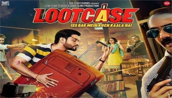 these bollywood stars liked kunal khemu film lootcase