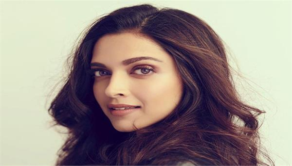 deepika fans used 6 million deepikapadukone