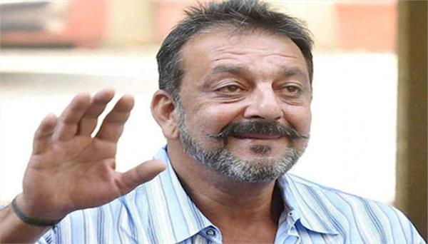 sanjay dutt wife thanked the fans said has given immense courage