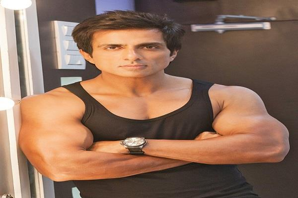 sonu sood helped karate champions knee surgery