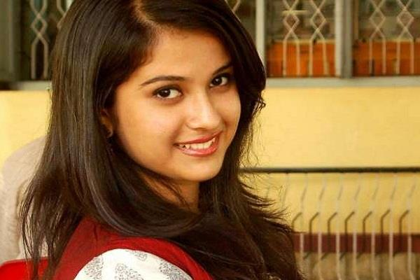 disha salian phone was active even after several days of death