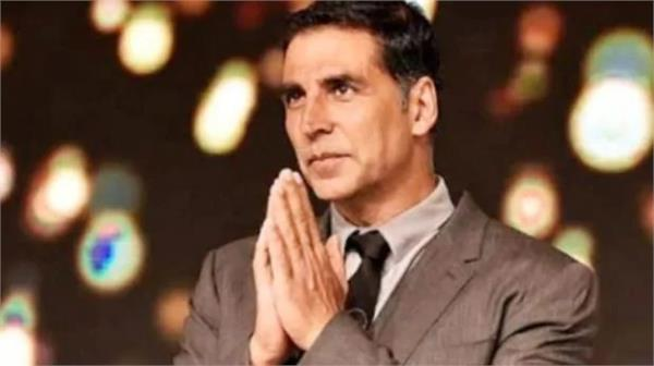 akshay kumar donate 1 crore for bihar and assam floods
