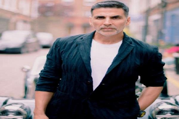 akshay kumar from bollywood ranked 6th list of forbes highest income actors