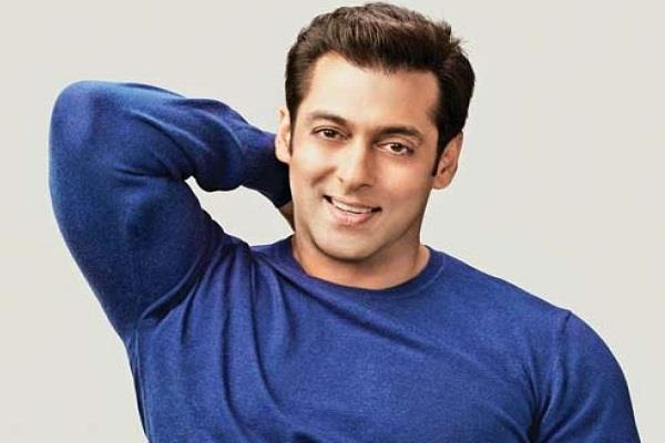 salman khan will be charged 250 crore rupees for bigg boss show new season