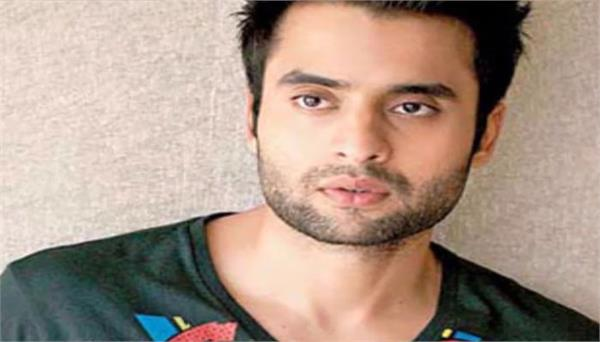judgest music  completes one year jackie bhagnani shares post