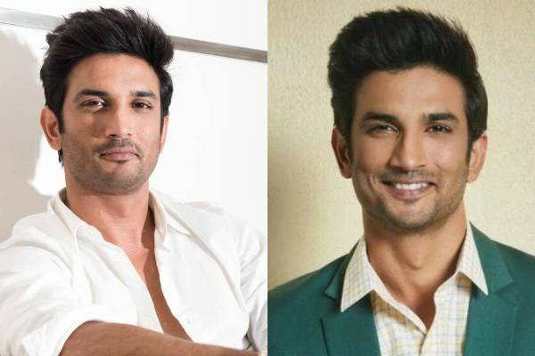 sushant singh rajput searched google painless death before passing away