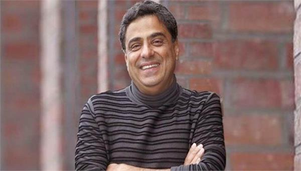 ronnie screwvala is one of the successfull producer in bollywood