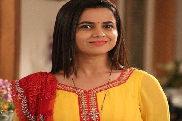 saath nibhana saathiya fame bhavini purohit wedding postpone