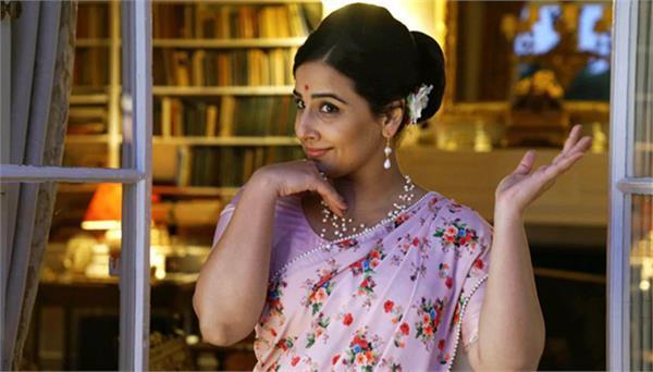 deleted scenes of vidya balan film shakuntala devi sosnnt