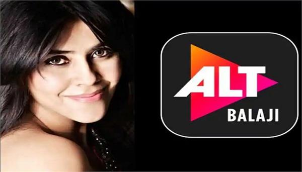 alt balaji 62 original series in one short video