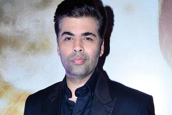 karan released official statement said false things are being spread