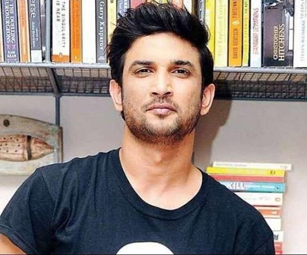 sushant singh rajput was murdered not at his flat but at farmhouse