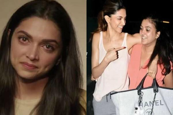 deepika padukone karisma prakash and jaya shah full drug chat