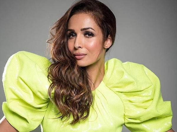 malaika arora fed up of covid19