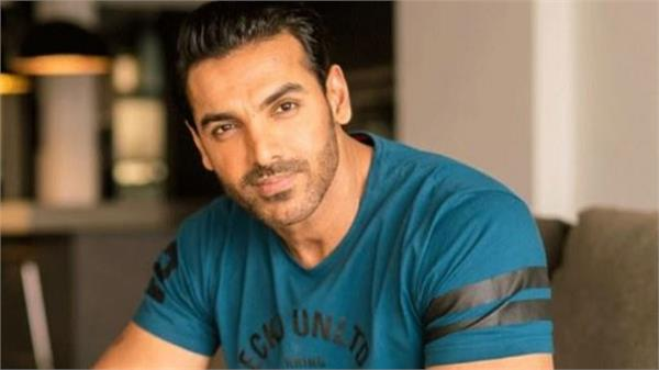 john abraham shares his views on the ongoing insider outsider debate