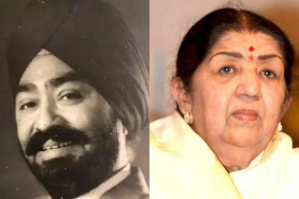 vetran music composer s mohinder passes away