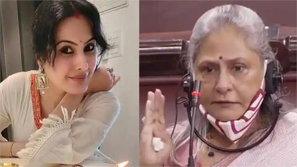 kamya punjabi said she cannot be part of circus and just want justice to sushant
