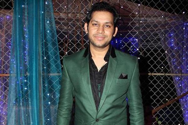 dream girl  director raaj shaandilyaa got corona positive