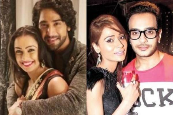 after abigail pandey sanam johar sara khan and angad hasija got summon from ncb