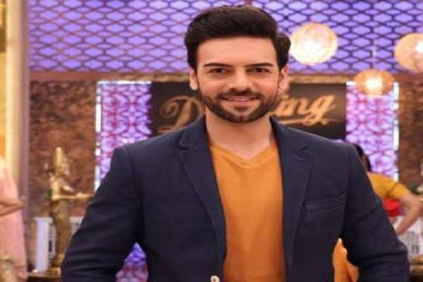 kundali bhagya actor sanjay gagnani corona tested positive