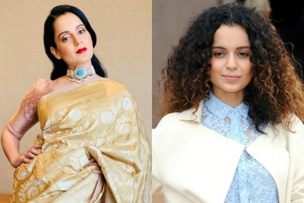 kangana says i never starting a fight i will quit twitter if anyone prove
