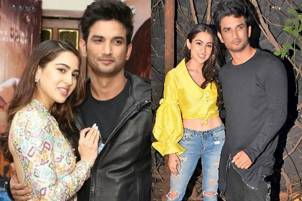 farmhouse manager claims sushant planned to propose sara ali khan