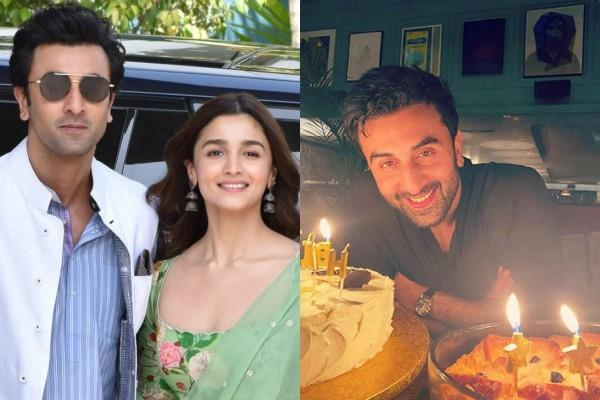 alia bhatt wishes boyfriend ranbir kapoor birthday in different style