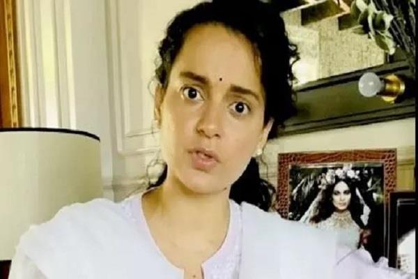 kangana twitter followers dropping 40 thousand per day actresss express concern
