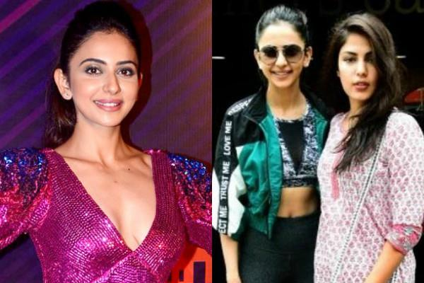 delhi high court gave interim directions to media channels on rakul petition