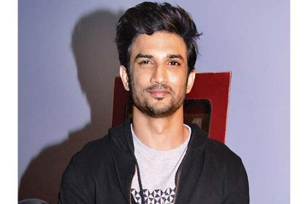 sushant singh wanted to change mobile number linked to bank account