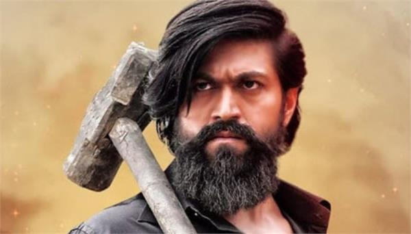indian superstar yash considers this his biggest achievement