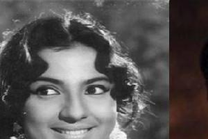 tanuja birthday know the interesting facts about her filmy life