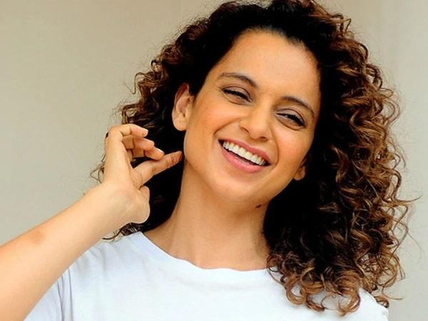 kangana ranaut said i should have called mumbai as syria instead of pok