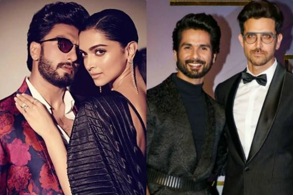after deepika padukone hrithik roshan and shahid kapoor to be summoned by ncb