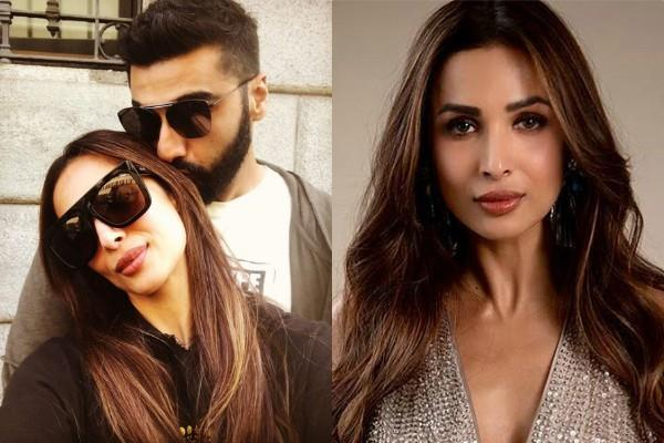after arjun kapoor malaika arora tested corona positive