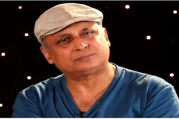 piyush mishra reacts to bollywood nepotism