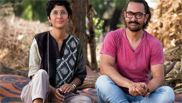 aamir khan thanks the ministry of water power for pani foundation