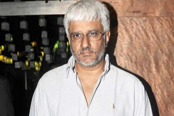 vikram bhatt reacts on drug parties in bollywood