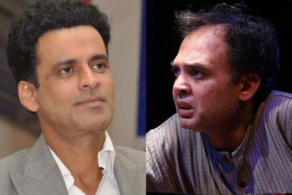 manoj bajpayee came forward to help bhupesh kumar