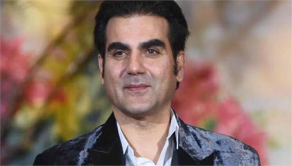 सोशल मीडिया यूजर्स ने लगाया सुशांत की मौत का आरोप तो अरबाज खान ने दर्ज कराया केस