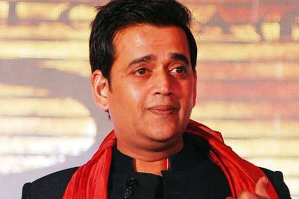 ravi kishan receiving threatens after drugs statement