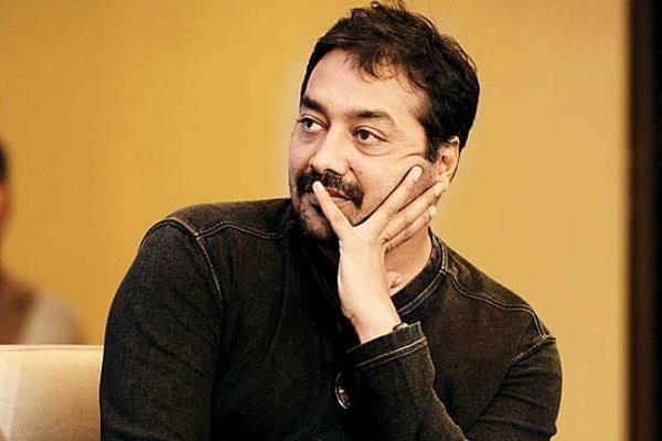 police summoned anurag kashyap after allegation of payal ghosh
