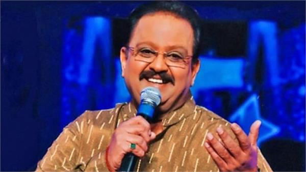 veteran playback singer sp balasubrahmanyam passes away