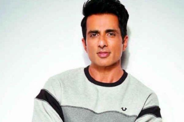 sonu sood come forward for athlete and civil service student help