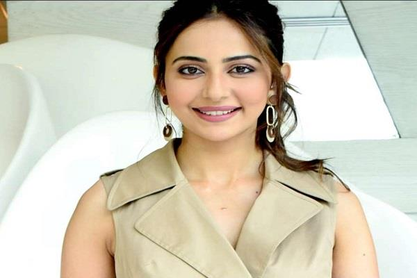 delhi high court issue notice to centre on rakulpreet petition