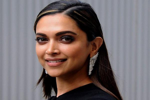 deepika padukone 600 crores from film industry