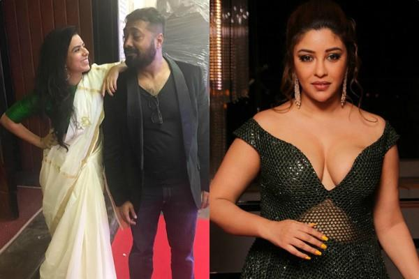 rajshri deshpande wrote open letter to payal ghosh in anurag kashyap matter