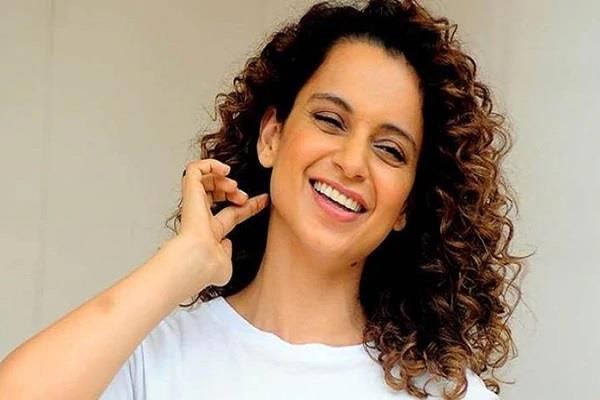 kangana question to bollywood star support and has long list reforms discuss pm