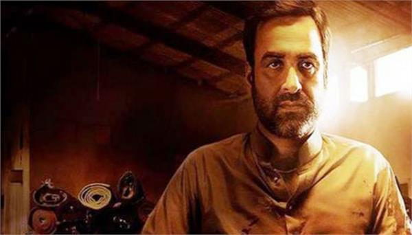 2 0 versions of mogambo shakal and gabbar will be seen in mirzapur 2