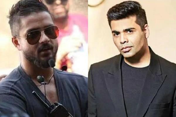 lawyer alleges ncb harassed kshitij prasad and asked name karan johar